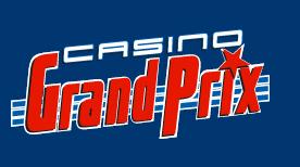 Grand Prix Casino